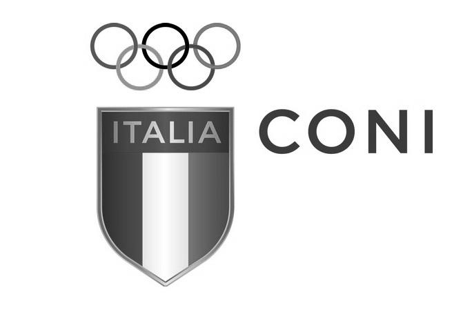 logo_coni