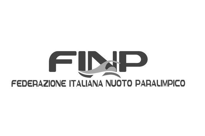 logo_finp