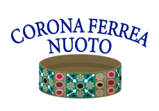 Corona Ferrea Nuoto