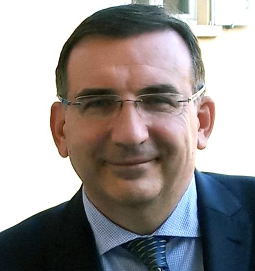 Alfio Villa